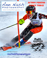 2017 Paul Augustine Jr. Championship at Afton Alps