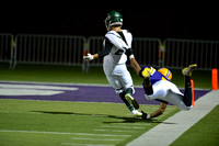 MV vs Cretin Football_2014-09-11_20-56-31_DSC_1599_©AnnNashPhotographyLLC_2014